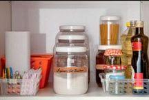 Guias, Limpeza, Organização & Bem Estar | Guides, Cleaning & Organizing