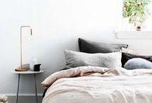 Quarto | Bedroom