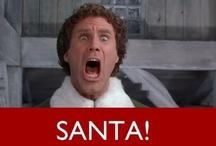 Fantastic Holiday Fun:o) / by Rachel Williams-Baggett