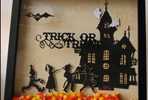 """Holiday Party: Halloween / Halloween party planning inspiration including food recipes, décor and fun costume ideas. (Please check out my Adult Costumes pin board for more """"grown tastes"""".)"""