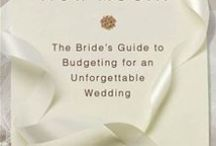 Wedding Planner / Wedding planning inspiration, including decor,  themes, tips, resources and gift ideas.