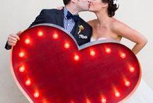 Wedding/Party: Casino