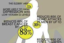 Health tips / by L. Latumahina