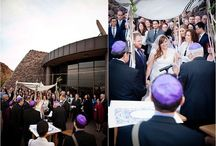 Planning your Jewish Wedding / Resources for planning you Jewish Wedding or Jew-ish Wedding. #JewishWedding Inspiration; #Interfaith #Wedding Inspiration; incorporating Jewish rituals into your modern wedding.