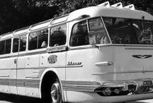 buszok