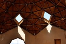 Taos Design & Architecture