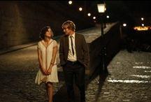 Cinema / by Annie Besancon