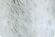 fabric / by Noelle Fernandez