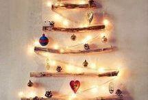 MAGIC CHRISTMAS / All about this magica season / by Loredana Bucaria