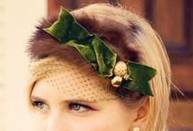 Botanical Chic Fashion