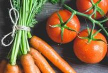 Health and Wellness Advice / Being healthy means eating right, exercising, and taking care of our bodies! Check out these great health and wellness tips, recipes and ideas. / by The Daily Meal