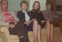 Vintage / Vintage people, vintage world.  / by C Patterson