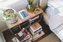 espacios / Home Style