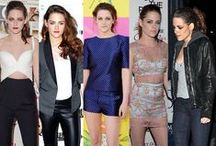 Best celebrity fashion / The very best celebrity fashion inspiration... / by Handbag.com