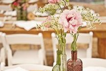 Entertaining/Tablescapes