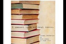 Books Worth Reading / by Art 2 Soul Photography