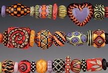 Jewelry - Misc / by Sara Schmanski
