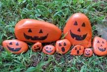Halloween Funness