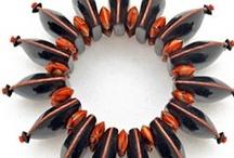 Jewelry - Bracelets / by Sara Schmanski