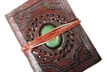 I Heart Journals / Journals