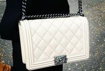 #HandbagSpy / We love your handbags... / by Handbag.com