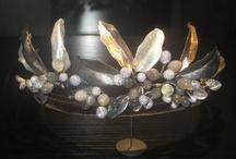 Crowns - Not your everyday / by Sara Schmanski