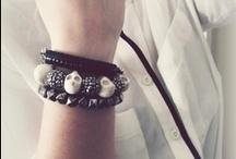 Bracie Designs Jewelry