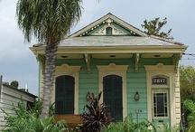 Gardener's Homes