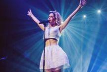 Marina <3 / My love for Marina and The Diamonds