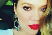 Perfect Red Lips / Everything you need to create perfect red lips / by Handbag.com