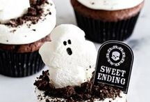 Halloween / Halloween activities, recipes and fun ways to celebrate Halloween without all the scary.