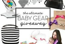 Six Sisters' Stuff- Giveaways and Contests / Contests and giveaways to make your day merry!