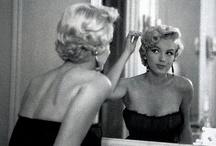 Ms. Monroe / by Dawn Swanson