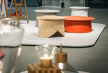 LUGI exhibitions & events