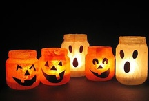 Halloween Reuse
