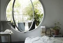Dream Home / by Natalie Raevsky