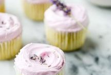 Cupcakes / Yummy and delicious cupcake recipes.