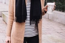 Autumn Outfits / I'll be pinning my current fashion inspos and my own OOTDs here as often as possible. Also check out my blog http://vixmeldrew.com for fashion wishlists and hauls.