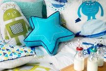 Home / Inspire your home with Target