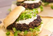 Ground Beef Recipes / Got ground beef? Then we have a recipe for you! Some of our favorite easy ground beef recipes!