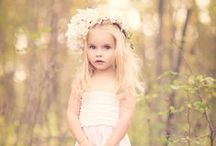 Children photography / Photo ideas, all with children
