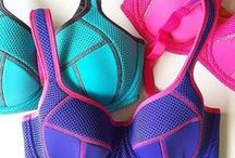 Healthy Living / Our exercise equipment, active wear and workout ideas for getting yourself fit and healthy.