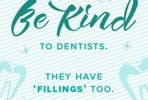Dental Social Media Ideas / Dental marketing ideas   Social media for dentists   Blogging tips for dental practices