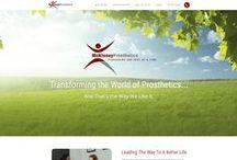 Website Design for Small Businesses / Responsive website design   Website design for small businesses