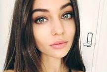 Magdalena Zalejska