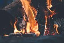 Elements - Fire Energy