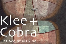 Cobra / #Cobra Amazing #Art ~ Amazing #Photos ~ Amazing ~ #Creations #Art ~ #Kunst ~ #Foto  www.astridbrouwer.de  / by Astrid Brouwer