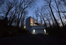 Real Estate Listings - Central Indiana / Central Indiana homes for sale. Indianapolis, Carmel, Westfield, Zionsville, Greenwood, Geist, Eagle Creek and more. Specializing in architecturally significant homes with an emphasis on modernist and Mid-Century Modern styles. #MCM #Homes #Photography #Selling / by Joe Shoemaker