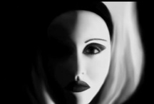 #Art ~ Augen~blicke ~ eye / Amazing #Art ~ Amazing #Photos  ~ Amazing ~ #Creations #Art ~  #Kunst ~ #Foto   www.astridbrouwer.de / by Astrid Brouwer