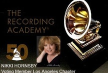CJP-NHRECORDS LABEL / Nikki Hornsby Founder, Grammy Awards Voter/ Recording Artist Americana / Real Country Music/ Music Industry Pioneer Over 300 titles in Library forLicensing -  Contact gsg@cjp-nhrecords.com